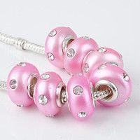 Zboží prodejce koralkyklara / Zboží | Fler.cz Pandora, Stud Earrings, Jewelry, Jewlery, Bijoux, Studs, Schmuck, Stud Earring, Jewerly