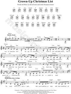 Steamboat Willie tune | MuseScore | Sheet Music | Music, Sheet Music, Free sheet music
