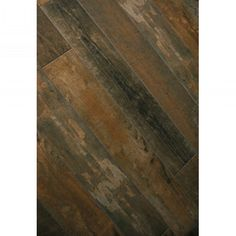 The Antique Wood is a digitally printed wood-effect porcelain floor tile with a matt finish. PEI 4. GS-N5036.