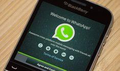 WhatsApp Should Drop Support For BlackBerry OS And Windows Phone  #blackberry #Blackberry10 #BlackberryOs #gear #microsoft #mobile #whatsapp #WindowsPhone #WindowsPhone8 #tech #technews #technology #update #upgrade #support #apps