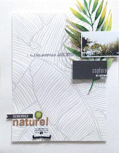 Naturel by Mana1 at Studio Calico