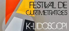 Salva la veu del Poble: Cullera sera el centro con el V Festival de Curtme...