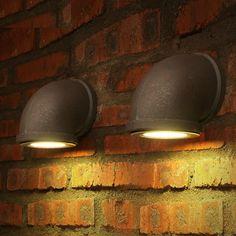 Oltre 1000 idee su illuminazione ristorante pinterest salotti ...