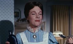 Julie Andrews Mary Poppins, Mary Poppins 1964, Walt Disney Pictures, Actors, Cinematography, Theatre, Film, Women, Movie