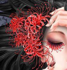Kết Quả Hình Ảnh Cho Bỉ Ngạn Hoa Kiến Thức Vẽ, Tinkerbell, Bản Vẽ