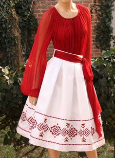 Boho Outfits, Girl Outfits, Fashion Outfits, Indian Fashion Dresses, Kurti Designs Party Wear, Mexican Dresses, Estilo Fashion, Couture, Cute Fashion