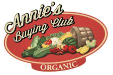 Annie's Buying Club - Awesome concept for fresh organic produce at a good value. Pick up off Conway. Great jucing package...25$