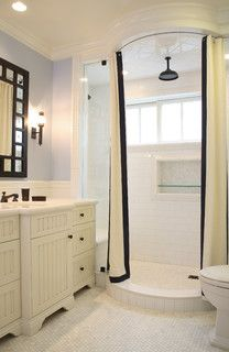 Reaume Construction & Design - traditional - bathroom - los angeles - by Reaume Construction & Design