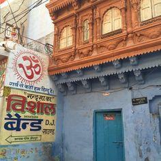 Jodhpur Textilrundreise Rajasthan Indien Journey Pictures, Group Tours, Jodhpur, Broadway Shows, Indian, Round Trip, Viajes, Broadway Plays