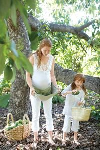 Pregnancy Survival Guide - Fit Pregnancy