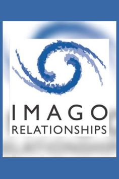 Imago Hampton Roads | Workshops, Couples, and Individuals in Virginia Hampton Roads, Effective Communication, Anger Management, Best Relationship, Grief, Counseling, The Hamptons, Dreaming Of You, Virginia