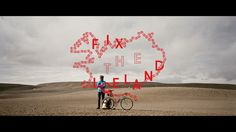Fix the Iceland on Vimeo