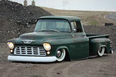 US $20,200.00 Used in eBay Motors, Cars & Trucks, Chevrolet
