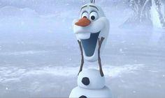 Olaf the funny snowman Disney Olaf, Walt Disney, Disney Cartoons, Disney Movies, Disney Characters, Cute Disney Wallpaper, Cute Cartoon Wallpapers, Olaf Frozen, Disney Frozen