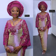 4 Factors to Consider when Shopping for African Fashion – Designer Fashion Tips African Wedding Attire, African Attire, African Wear, African Lace Styles, African Lace Dresses, African Clothes, Ankara Styles, Nigerian Wedding Dresses Traditional, Traditional Outfits
