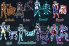 Armure Disponible Cameleon Art, Like Image, My Favorite Image, Manga Anime, Fan Art, Japanese, Comics, Classic, Cards
