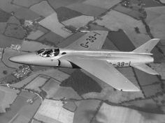 Folland Gnat. Military Humor, Military Jets, Military Aircraft, Air Force Aircraft, Fighter Aircraft, Air Fighter, Fighter Jets, Sky Bike, Folland Gnat
