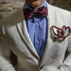 Bow tie mood #Elegance #Fashion #Menfashion #Menstyle #Luxury #Dapper #Class #Sartorial #Style #Lookcool #Trendy #Bespoke #Dandy #Classy #Awesome #Amazing #Tailoring #Stylishmen #Gentlemanstyle #Gent #Outfit #TimelessElegance #Charming #Apparel #Clothing #Elegant #Instafashion