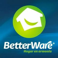 BetterWare