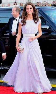 catherine :: duchess of cambridge