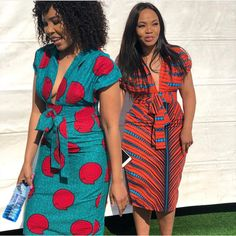 Beautiful Short Ankara Gown Styles ankara short gown styles of 2019 can never get better Short African Dresses, African Fashion Designers, African Inspired Fashion, Latest African Fashion Dresses, African Print Dresses, African Print Fashion, African Prints, African Shirt Dress, Ankara Stil