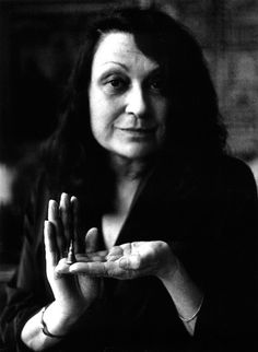 Lina Bo Bardi (1914-1992) -  Italian-born Brazilian modernist architect. A prolific architect and designer, Lina Bo Bardi devoted her working life, most of it spent in Brazil, to promoting the social and cultural potential of architecture and design. She was also famed for her furniture and jewelry designs