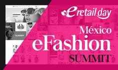 Profesionalizacion #Retail #eCommerce >> Gana Ahora 2 entradas VIP sin cargo para participar de todas las actividades del eRetailDAY & Mexico eFashion Summit este 16 de mayo => http://www.eretailday.org/2017/concurso-redes-sociales-eretail-day-mexico-2017/