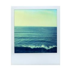 / Polaroid / ❤ liked on Polyvore featuring photos and pictures