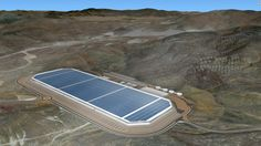 Elon Musk wants to sell you an entire 'solar roof' -- KingstoneInvestmentsGroup.com