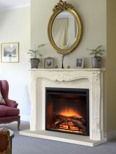 69 best dynasty fireplaces images electric fireplace fire pits rh pinterest com