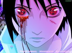 Do you think you know everything about anime and manga ? Test your knowledge with this fun, exciting, and challenging Anime trivia quiz game! Whether you have seen jus a few anime or you're a die-hard otaku, this quiz is for you! Sasuke Uchiha Sharingan, Naruto Minato, Boruto, Naruto Anime, Naruto Uzumaki Shippuden, Sharingan Wallpapers, Kekkei Genkai, Japanese Animated Movies, Anime Crying