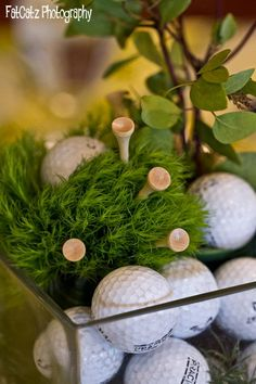 photos elegant golf themed event | ... Photo Booth Rental – Golf Sports Theme Event at Mission Inn Resort