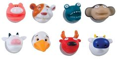 Get the Zookers Pencil Holder and other awesome school supplies at GEDDES! Locker Supplies, School Supplies, Pencil Holder, Pen Holders, Body Spray, Rubber Duck, Piggy Bank, Decorative Accessories, Lockers