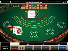 Are gambling apps allowed on ios