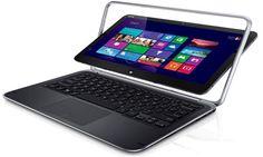 15 Best Laptops for Teachers images in 2015 | Best laptops