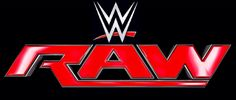 WWE MONDAY NIGHT RAW WAS SUPER SPECTACULAR!  I LIKED THE MATCH OF  JOHN CENA VS SETH ROLLINGS.  JOHN WON THE MATCH!  WWE RULES!