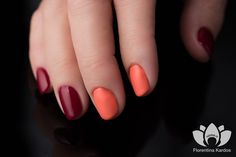 #allaboutnails #allinmatte #clasicstyle #lovelynails #nailshop Nails, Fashion Trends, Beauty, Beleza, Ongles, Nail, November Nails, Sns Nails, Trendy Fashion