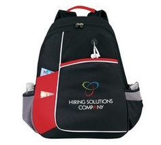 Metro Backpack  #promotionalproducts #giveaways   #customprinted   #customized  #businessgifts  #branding  #branded