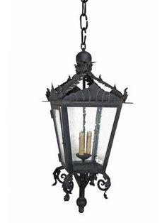3632 best iron lights by hacienda lights images in 2019 balcony rh pinterest com