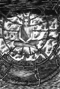 ..... Po Zmierzchu.... Przed Świtem....: Synchroniczność Junga - czyli nie ma na świecie Przypadków