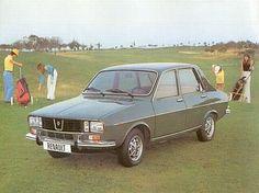 Renault 12, yo soñaba con el Vintage Cars, Antique Cars, Renault Nissan, S Car, Road Runner, Commercial Vehicle, Nostalgia, Car Photos, Toyota Celica