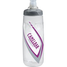 Amazon.com : Camelbak Products Podium Water Bottle : Sports & Outdoors