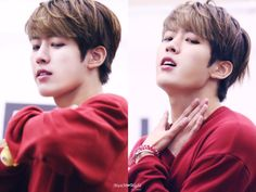 only yeol