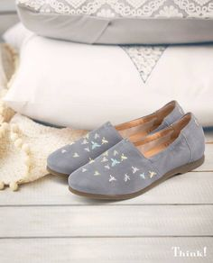 Think, Pumps, Shoes Women, Lady, Loafers, Fashion, Ladies Shoes, Women's Slingback Shoes, Travel Shoes