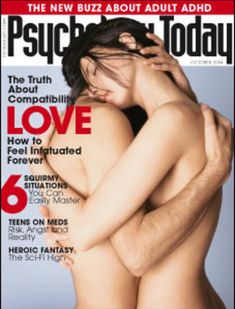 The Truth About Compatibility Psychology Today Magazine, Living Together Before Marriage, Relationship Therapy, Relationships, Relationship Compatibility, Chemistry Lessons, We Are The Champions, Hormone Replacement Therapy, Adult Adhd