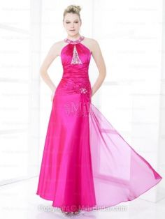 2014, colors, fashion, trend, sea, hipster, romantic, glitter, shirt, woman, beautiful, Wedding Guests Dresses