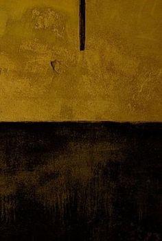 Mark Rothko Via