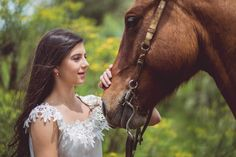 Ferreira_Maciel_Fotografia_Wedding_Casamento_15_Quinze_Anos_Fotografo_Ararangua (8).jpg