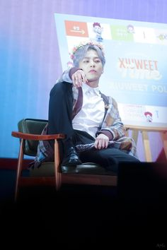 Exo Xiumin, Tao Exo, Exo K, Kris Wu, K Pop, Exo 2014, Exo Facts, Cute Asian Guys, Xiuchen
