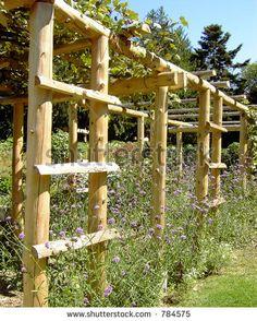 Google Image Result for http://www.articlesweb.org/blog/wp-content/uploads/2012/07/stylish-garden-trellises-15.jpg